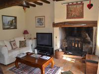 French property for sale in CHARTRENE, Maine et Loire - €210,600 - photo 5
