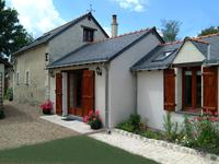 French property for sale in CHARTRENE, Maine et Loire - €210,600 - photo 4