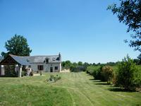 French property, houses and homes for sale in CHARTRENE Maine_et_Loire Pays_de_la_Loire