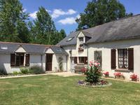 French property for sale in CHARTRENE, Maine et Loire - €210,600 - photo 2