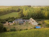 French property, houses and homes for sale inCHARTRENEMaine_et_Loire Pays_de_la_Loire