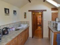 French property for sale in CHARTRENE, Maine et Loire - €210,600 - photo 10