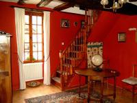 French property for sale in CHARTRENE, Maine et Loire - €210,600 - photo 8
