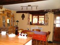 French property for sale in CHARTRENE, Maine et Loire - €210,600 - photo 6