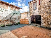 French property for sale in VILLARS, Dordogne - €69,000 - photo 10