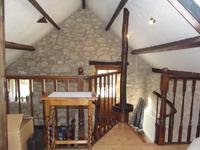 French property for sale in YZEURES SUR CREUSE, Indre et Loire - €119,900 - photo 7