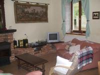 French property for sale in YZEURES SUR CREUSE, Indre et Loire - €119,900 - photo 4