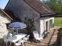 French property, houses and homes for sale inYZEURES SUR CREUSEIndre_et_Loire Centre