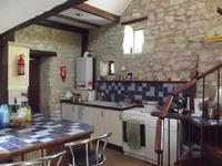 French property for sale in YZEURES SUR CREUSE, Indre et Loire - €119,900 - photo 2