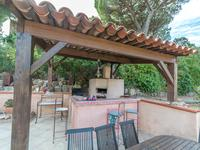 French property for sale in STE MAXIME, Var - €693,000 - photo 10