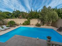 French property for sale in STE MAXIME, Var - €693,000 - photo 9