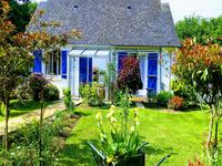 houses and homes for sale inBONENCotes_d_Armor Brittany