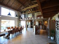 French property for sale in LE FIEF SAUVIN, Maine et Loire - €477,000 - photo 5