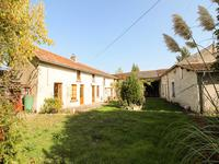French property for sale in JAULNAY, Indre et Loire - €147,150 - photo 1