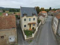 French property, houses and homes for sale in BESSINES SUR GARTEMPE Haute_Vienne Limousin