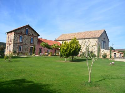 French property, houses and homes for sale in SALLES Tarn Midi_Pyrenees