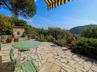 French property for sale in St Cezaire-sur-Siagne, Alpes Maritimes - €860,000 - photo 3