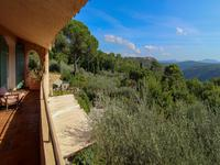 French property for sale in St Cezaire-sur-Siagne, Alpes Maritimes - €860,000 - photo 4