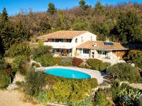 French property, houses and homes for sale inSt Cezaire-sur-SiagneAlpes_Maritimes Provence_Cote_d_Azur