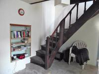 French property for sale in BERNEUIL, Haute Vienne - €25,000 - photo 6