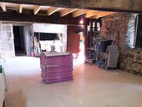 French property for sale in ST MARTIN SUR OUST, Morbihan - €60,000 - photo 2
