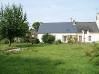 French property for sale in ST MARTIN SUR OUST, Morbihan - €60,000 - photo 10