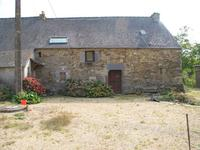 French property for sale in ST MARTIN SUR OUST, Morbihan - €60,000 - photo 8