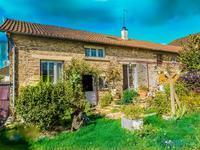 maison à vendre à DOURNAZAC, Haute_Vienne, Limousin, avec Leggett Immobilier