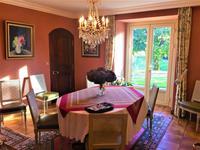 French property for sale in ST YRIEIX LA PERCHE, Haute Vienne - €529,000 - photo 6