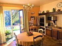 French property for sale in ST YRIEIX LA PERCHE, Haute Vienne - €529,000 - photo 7