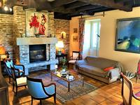 French property for sale in ST YRIEIX LA PERCHE, Haute Vienne - €529,000 - photo 5