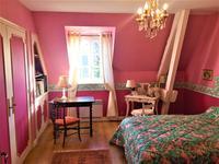 French property for sale in ST YRIEIX LA PERCHE, Haute Vienne - €529,000 - photo 8