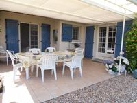 French property for sale in LES FORGES, Deux Sevres - €140,000 - photo 5