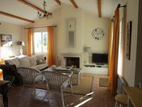 French property for sale in LES FORGES, Deux Sevres - €140,000 - photo 9
