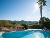 maison à vendre à PEYMEINADE, Alpes_Maritimes, PACA, avec Leggett Immobilier