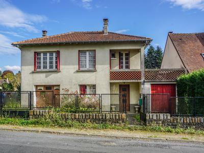 French property, houses and homes for sale in JUMILHAC LE GRAND Dordogne Aquitaine