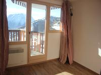 French property for sale in ALPE D HUEZ, Isere - €245,700 - photo 2