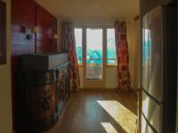 French property for sale in ALPE D HUEZ, Isere - €245,700 - photo 4