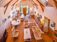 maison à vendre à CAYLUS, Tarn_et_Garonne, Midi_Pyrenees, avec Leggett Immobilier