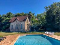 French property for sale in LE FOUSSERET, Haute Garonne - €925,000 - photo 11