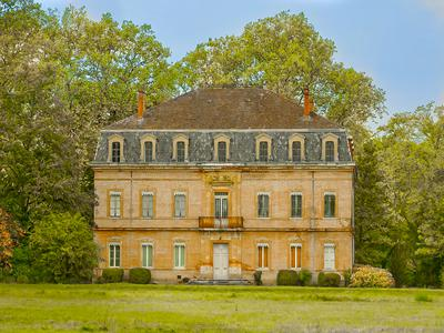 French property, houses and homes for sale in LE FOUSSERET Haute_Garonne Midi_Pyrenees