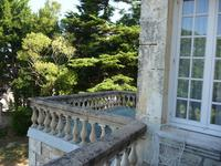 French property for sale in LA GARNACHE, Vendee - €1,007,000 - photo 2
