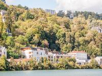 houses and homes for sale inLA MULATIERERhone French_Alps