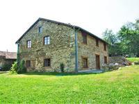 maison à vendre à ST BAZILE, Haute_Vienne, Limousin, avec Leggett Immobilier