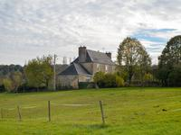 French property, houses and homes for sale inSOULIGNE FLACESarthe Pays_de_la_Loire