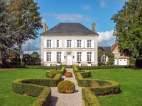 chateau for sale in PIERREMONTPas_de_Calais Nord_Pas_de_Calais