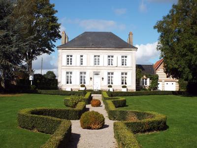 French property, houses and homes for sale in PIERREMONT Pas_de_Calais Nord_Pas_de_Calais