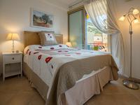 Appartement à vendre à VILLEFRANCHE en Alpes Maritimes - photo 2