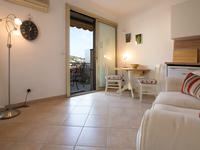 Appartement à vendre à VILLEFRANCHE en Alpes Maritimes - photo 1