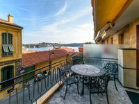 Appartement à vendre à VILLEFRANCHE en Alpes Maritimes - photo 5